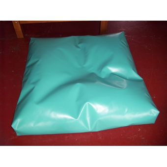 Bean Bag - Large - 120cm