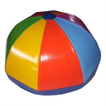"""40"""" Dome"""