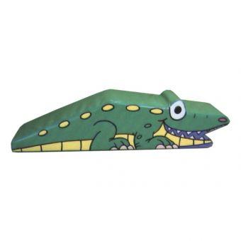 Crocodlie