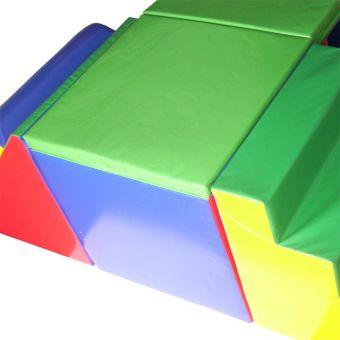 Mini Block