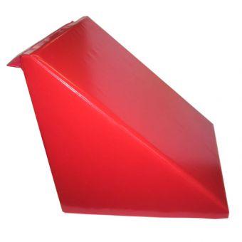 Mini Slide