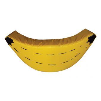Rocking Banana