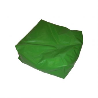 Bean Bag - Medium - 100cm
