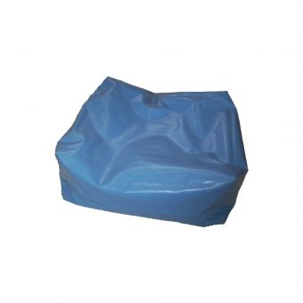 Bean Bag - Small - 80cm