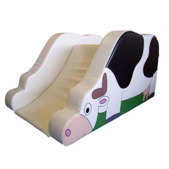 Cow Slide