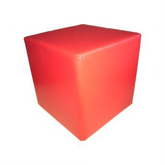 Cube Seats