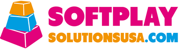 Softplay Solutions USA, LLC