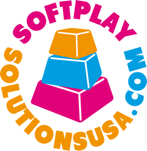 softplay solutions usa