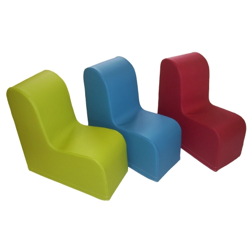 Kids Modular Chair